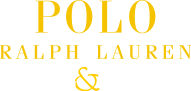 Polo Ralph Lauren Big & Tall